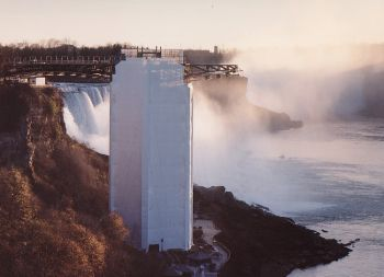 Observation+Tower+-+American+Side+Niagra+Falls%2c+NY