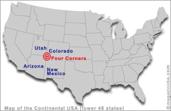 az_map_FourCorners